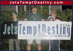 Jet tempt destiny . com